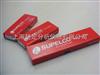 30cm*7.8mm,9μmSUPELCOGEL Pb液相色谱柱 树脂型糖柱(单糖、木糖/半乳糖、甘露糖分离)59343