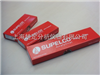 150*4.6mm,5μmSUPELCOSIL LC-PAH 液相色谱柱(多环芳烃分析柱)(货号:58318)