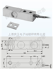 上海5000kg电子小地磅传感器