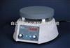 磁力搅拌器JJ48-10