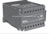 ACTB電流互感器過電壓保護器