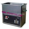超声波清洗器(3L) 型号:ZH4091