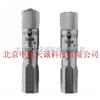 ZH1300調節校正器 型號:ZH1300