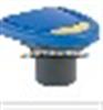 LU78FLOWLINE  LU78 超声波液位控制器