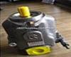 阿托斯PVPC-LZQZ-3029/1D/18柱塞泵