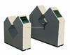 LDM-25AXY双向激光测径仪