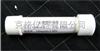 SQ5-QMG-6-6汞渗透管装置M403601