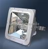 NFC9100-J70海洋王NFC9100-J70,防眩棚顶灯(NFC9100) 海洋王低顶灯NFC9100-J70 海洋王照明