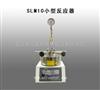 南京生产SLM10小型反应器