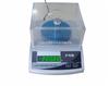 沪粤明JA20002电子精密天平/上平/衡平2000g/0.01g分析天平