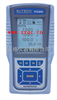 Eutech PCD650优特-多参数防水测量仪 M403588报价