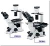CKX41-FL微生物所荧光显微镜/生物显微镜/徕卡显微镜
