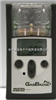 GBpro便携式液氨泄露检测仪、0-500ppm