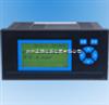 新品SPR10R无纸记录仪