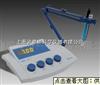 伟业PHS-3B酸度计/雷磁/越平精密酸度计
