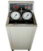 全自动饱和蒸汽压测定仪