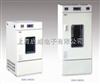 SHH-100GDPL-I紫外照射药品强光照射试验箱