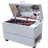 SLY-211B标准柜式大容量恒温培养振荡器(全温型)