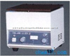 台式低速离心机TDL-5A