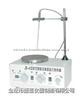 定时双向电子(数显)恒温磁力搅拌器JB-5