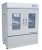 TS-2112BTS-2112B双层特大容量恒温培养振荡器