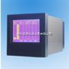 蓝屏SPR30无纸记录仪