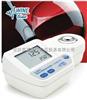 HI96811高精度酒类折光分析仪、白利糖度分析仪、0.0 to 50.0%Brix 、糖度计