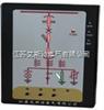 AKX100AKX系列开关柜综合智能操控装置-AKX100操控装置-AKX开关柜