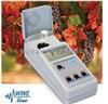 HI83746微电脑酒类还原糖测定仪、0.00 to 50.00 mg/L