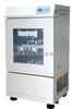 TS-1102CTS-1102C立式双层小容量恒温培养振荡器