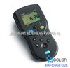 HQ40D53便携式数字化多参数分析仪