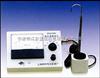 ZQJ-254型紫外辐射照度计