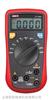 优利德UT136D自动量程数字万用表