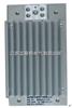 JRD100W铝合金加热器价格-铝合金加热器厂家及公司-江苏艾斯特
