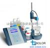 sensION+PH3sensION+PH3 基础型台式pH计 适用于常规水质