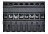 上海颖哲供应继电器 793305  PNOZ p1p inverse Set plug in screw term.