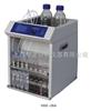HSE-08多功能数控固相萃取系统/数控固相萃取仪