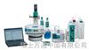 MVA-13CVS电镀液分析系统