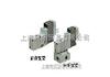 SMC电磁阀|SMC气缸|SMC气动元件