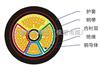 VV22钢带铠装电力app下载安装亚博3*25+1*16价格