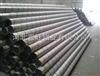 供应福州高亮度的中空铝隔条厂家