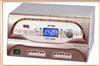 韩国元金空气波压力治疗仪