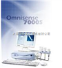 Omnisense® 7000S 成人型骨强度仪