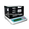 DH-300M固體密度天平/實驗室密度測量固體密度天平