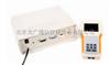 BDC-100A动物刺激记录控制器