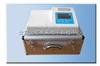 JC10-YN-CLI农残仪 蔬菜农残仪 氨基甲酸酯类农残仪