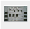 SUTE小型陶瓷加热电阻/加热片/小型陶瓷加热片/微型陶瓷电热片