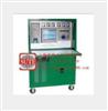 WCK-240-0612智能温控仪