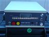 GXH-3011A红外线一氧化碳分析仪