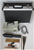 佛山XHD-60型數字式電火花檢測儀